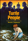 Turtle People
